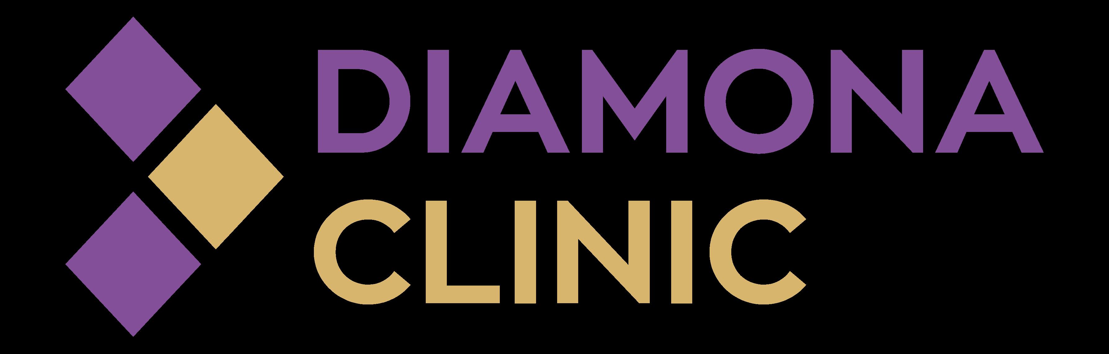 DIAMONA CLINIC